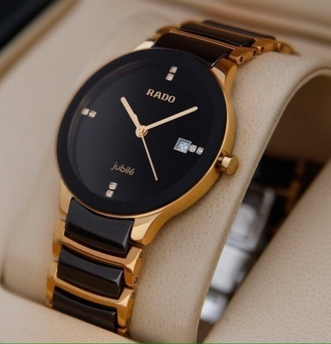 gorgeous watches price list